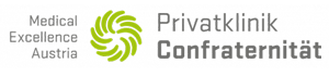 Clinica Privată Confraternität